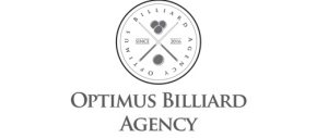 Optimus Billard Agency