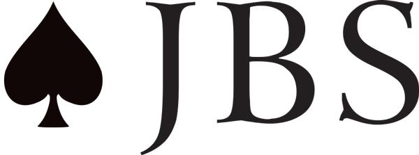 JBS_Log0