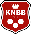 KNBB_logo
