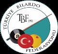 TBFLogo