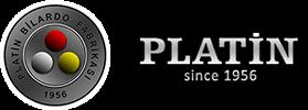 logo-platin (1)